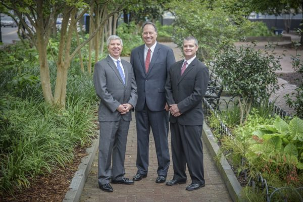 Respected Client Focused Mesothelioma Lawyers Rpwb Law Firm